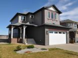 2 Storey in Lethbridge, Lethbridge / Bow Island / Vulcan / South Central Alberta