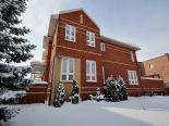 Townhouse in Rosemont / La Petite Patrie, Montreal / Island via owner