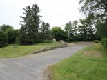 Residential Lot in Nepean, Ottawa and Surrounding Area
