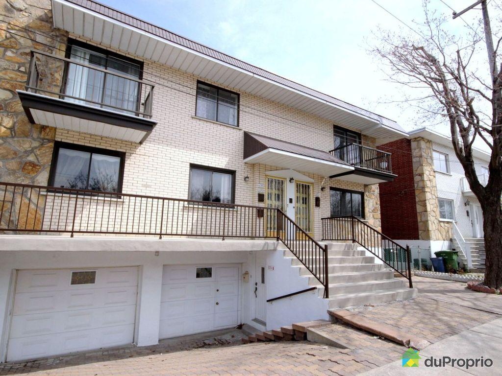 Maison neuve 95 ventana blog for Garage beauchamp 95