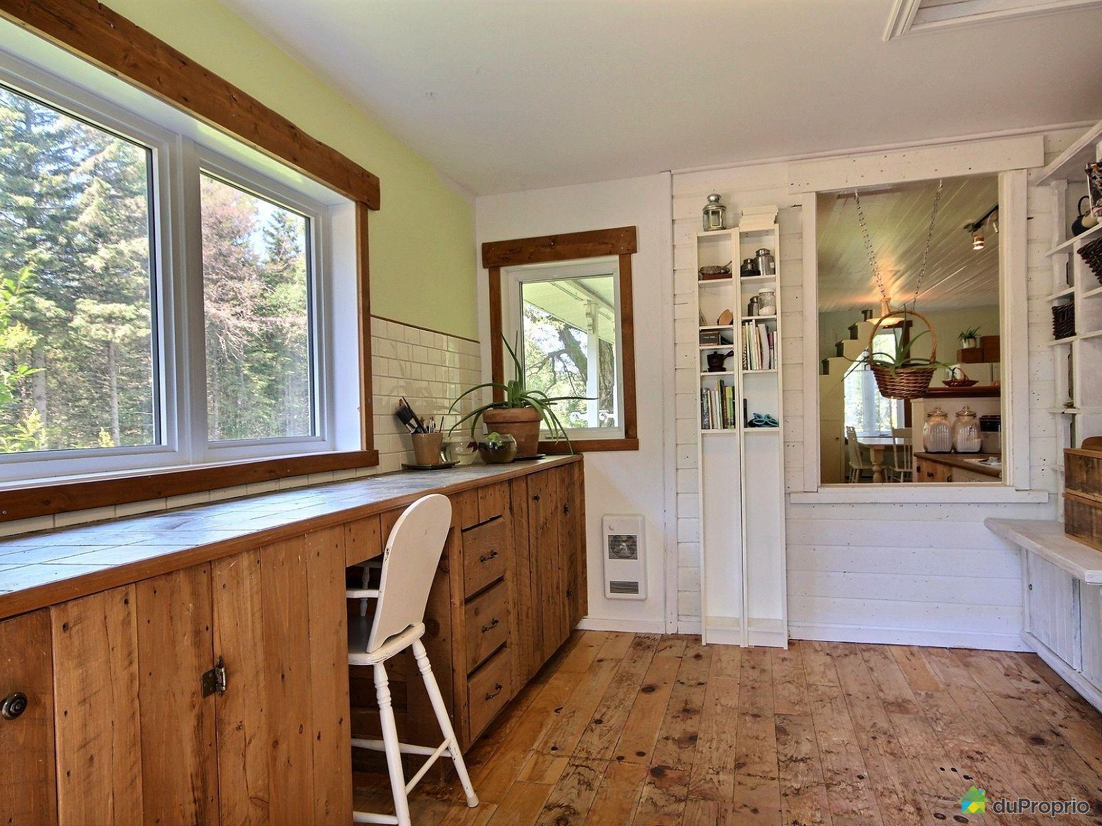 bi g n ration vendre st alexis des monts 1190 rang de la rivi re aux corces immobilier. Black Bedroom Furniture Sets. Home Design Ideas