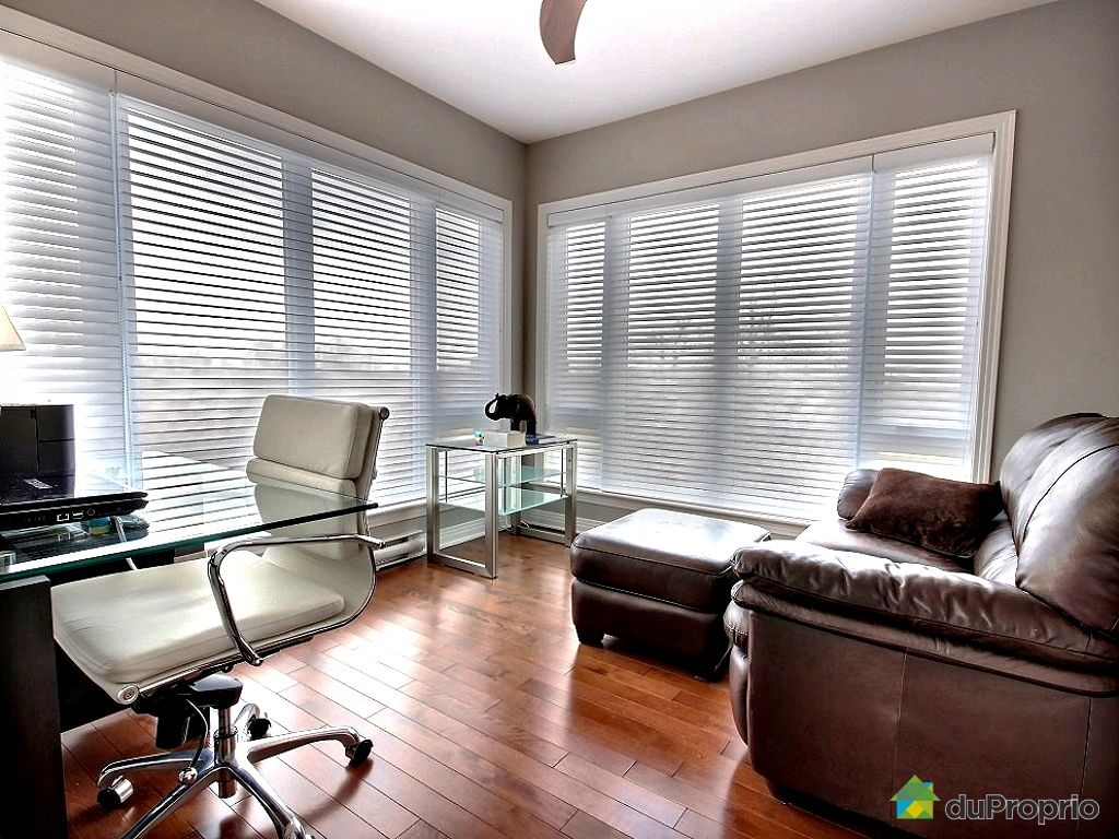 Condo vendre longueuil 208 3135 rue micheline for Golf interieur longueuil