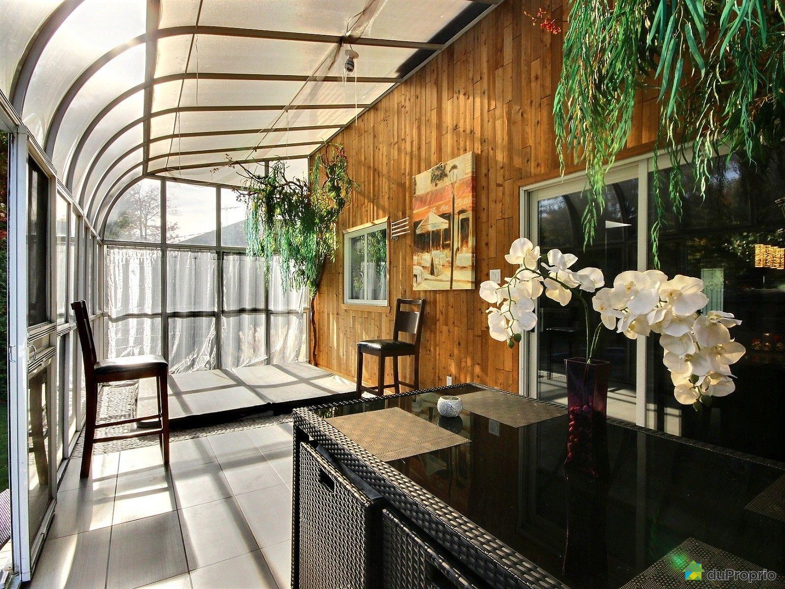 Foyer Design Blainville : Poele a bois blainville catodon obtenez des idées
