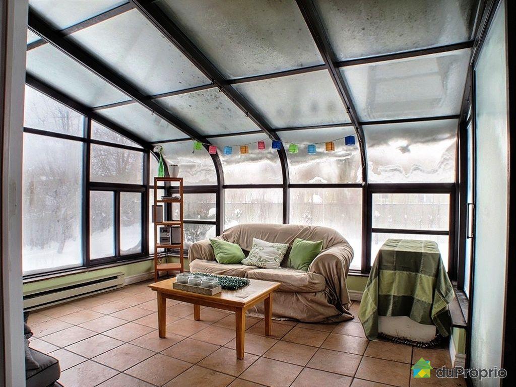 maison vendu st eustache immobilier qu bec duproprio 354441. Black Bedroom Furniture Sets. Home Design Ideas