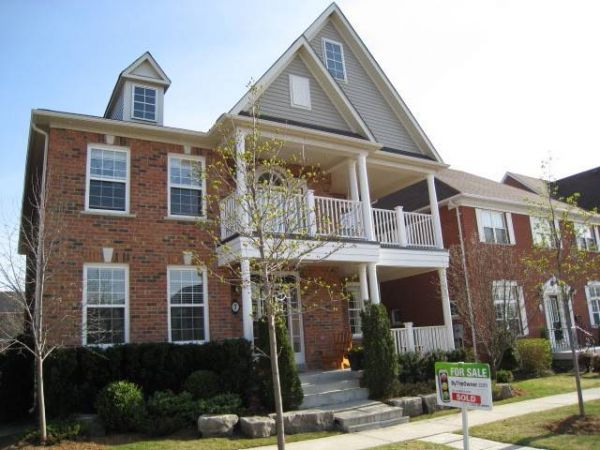 house sold in unionville comfree 83242