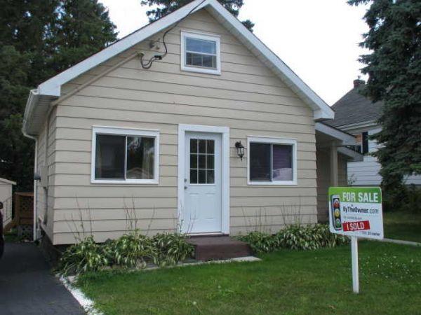 house sold in belleville comfree 135985