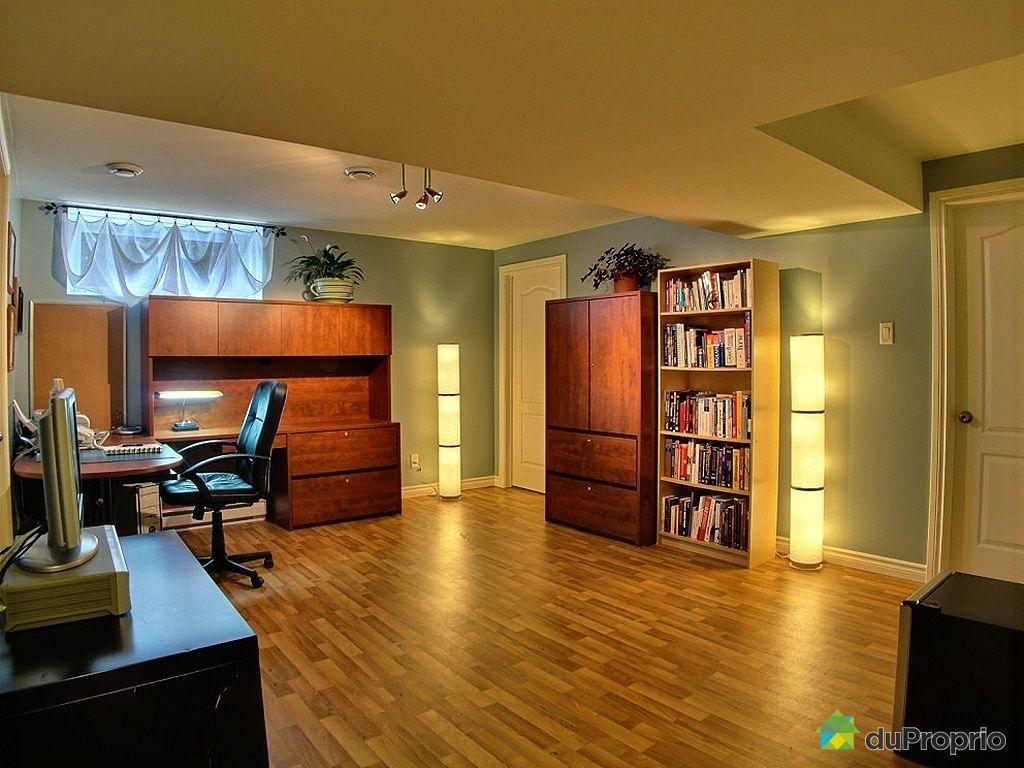 bi g n ration vendu brossard immobilier qu bec duproprio 388245. Black Bedroom Furniture Sets. Home Design Ideas