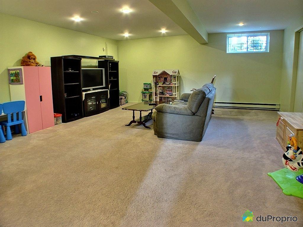 Maison vendu montr al immobilier qu bec duproprio 282181 for Achat premiere maison montreal