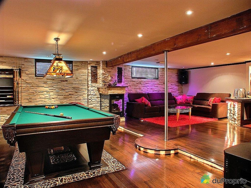 maison vendu boisbriand immobilier qu bec duproprio 263394. Black Bedroom Furniture Sets. Home Design Ideas
