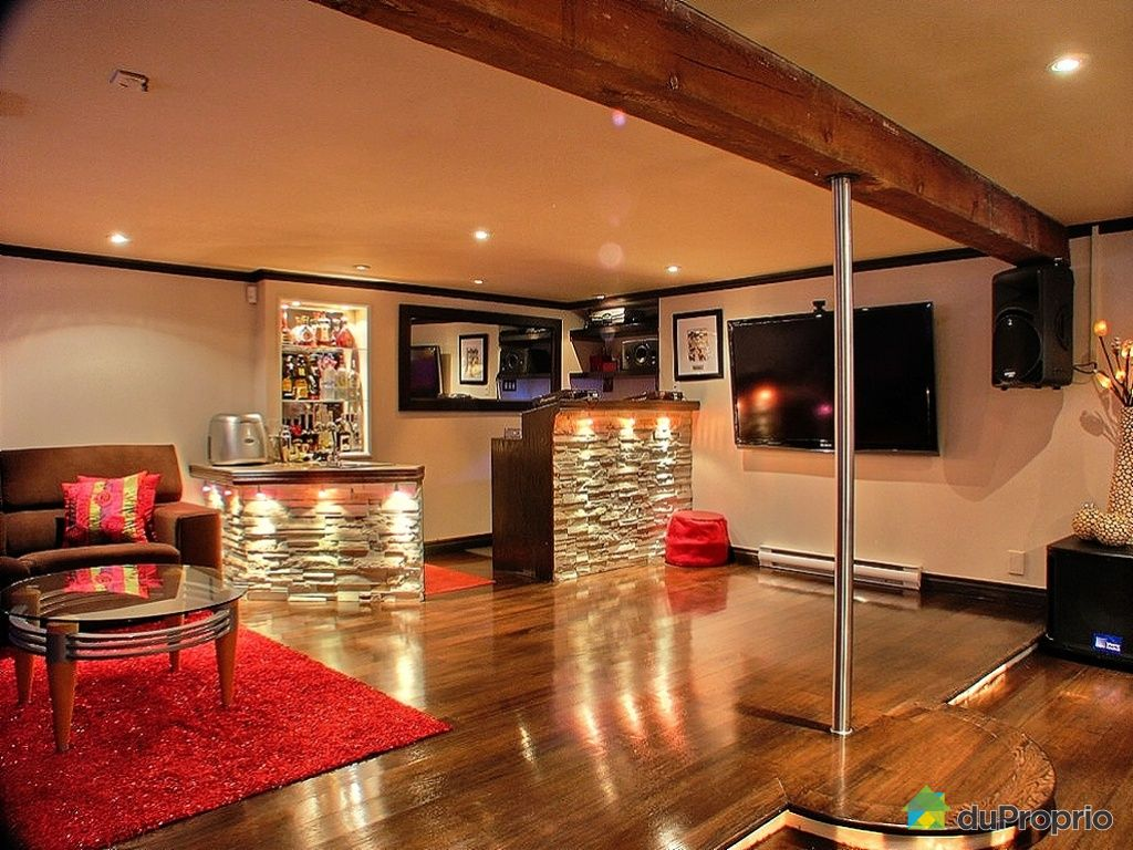 maison vendu boisbriand immobilier qu bec duproprio. Black Bedroom Furniture Sets. Home Design Ideas