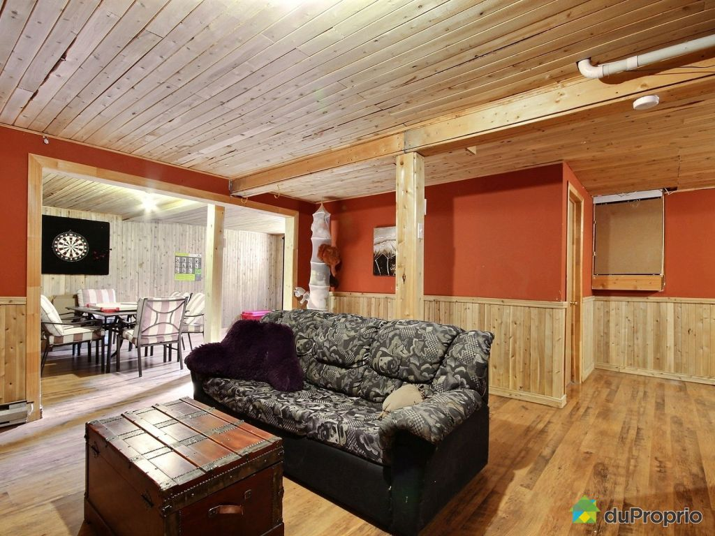 Hotte Ilot Central Siemens ~ 366 Rue Pierre Rouleau Rimouski Pointe Au P Re Vendre Duproprio
