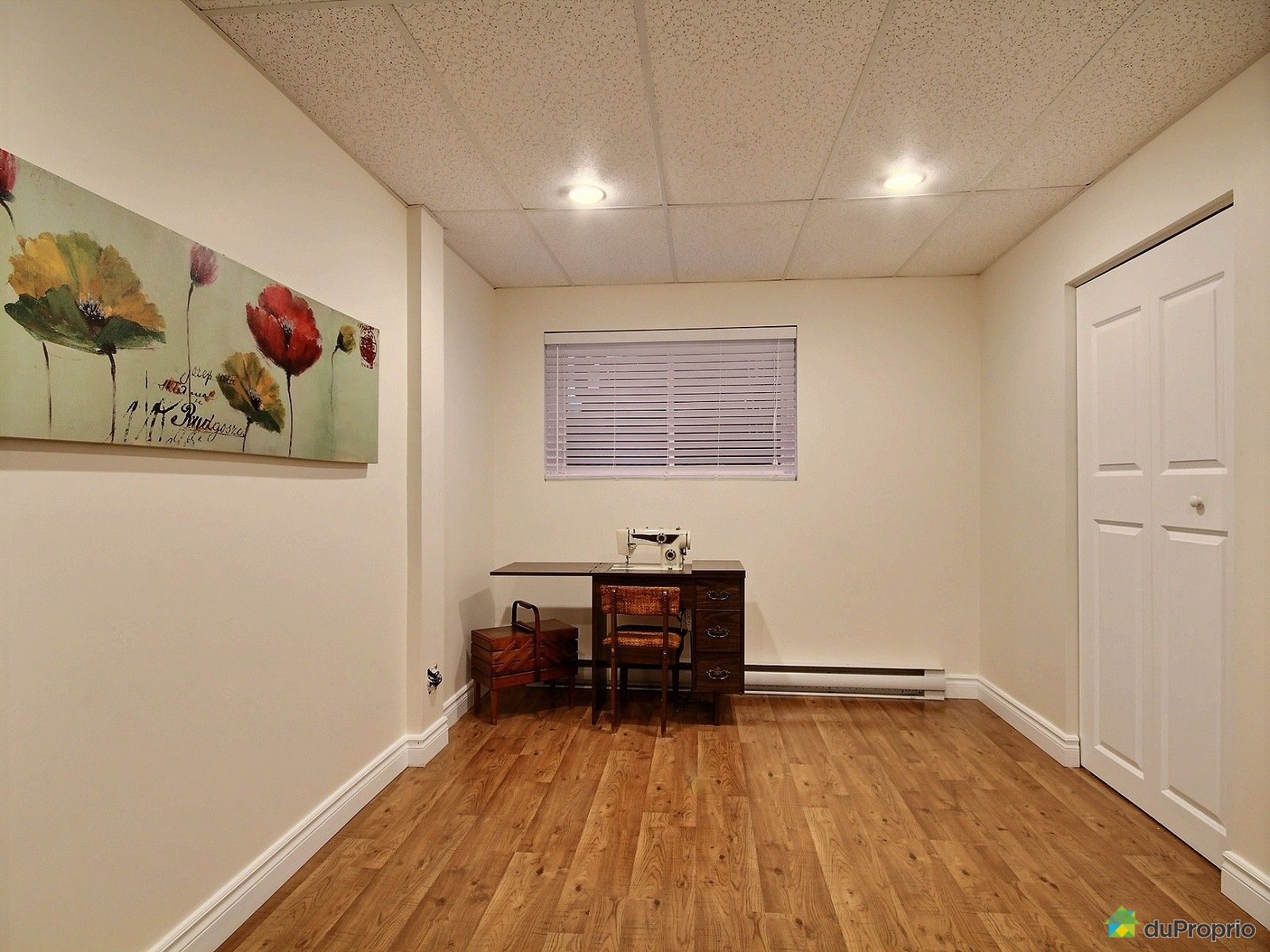maison vendu longueuil immobilier qu bec duproprio 683636. Black Bedroom Furniture Sets. Home Design Ideas