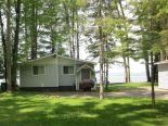Cottage in Dunrobin, Ottawa and Surrounding Area