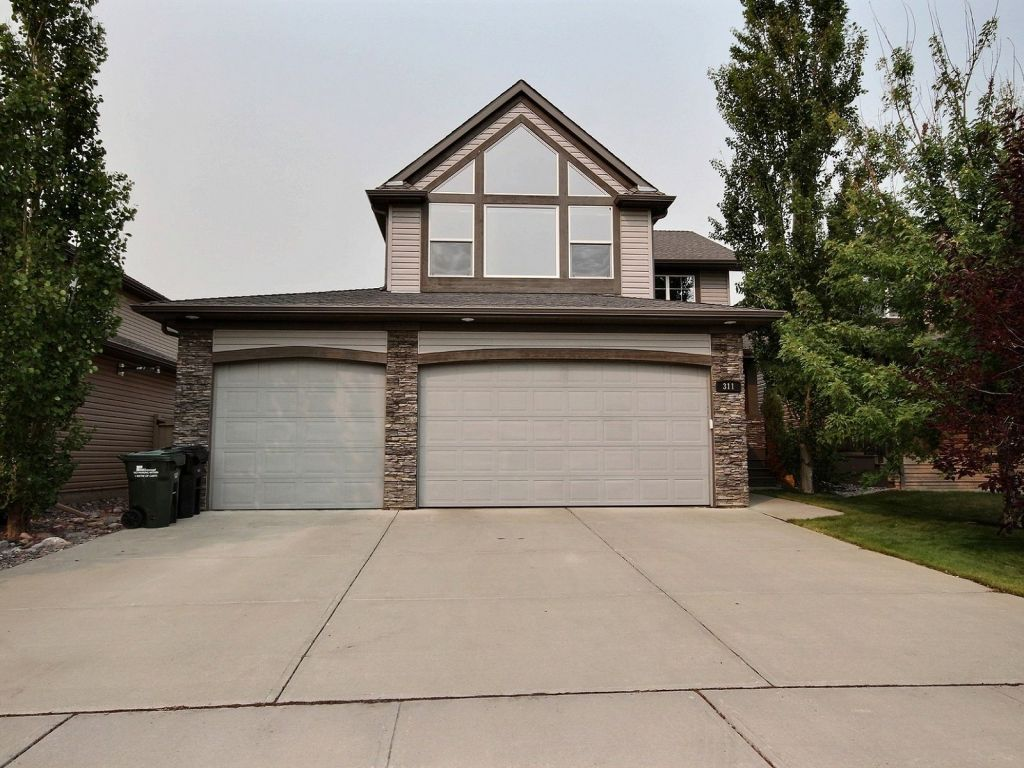 Sherwood Park For Sale Comfree