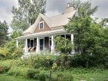 1 1/2 Storey in St-Basile-Le-Grand, Monteregie (Montreal South Shore)