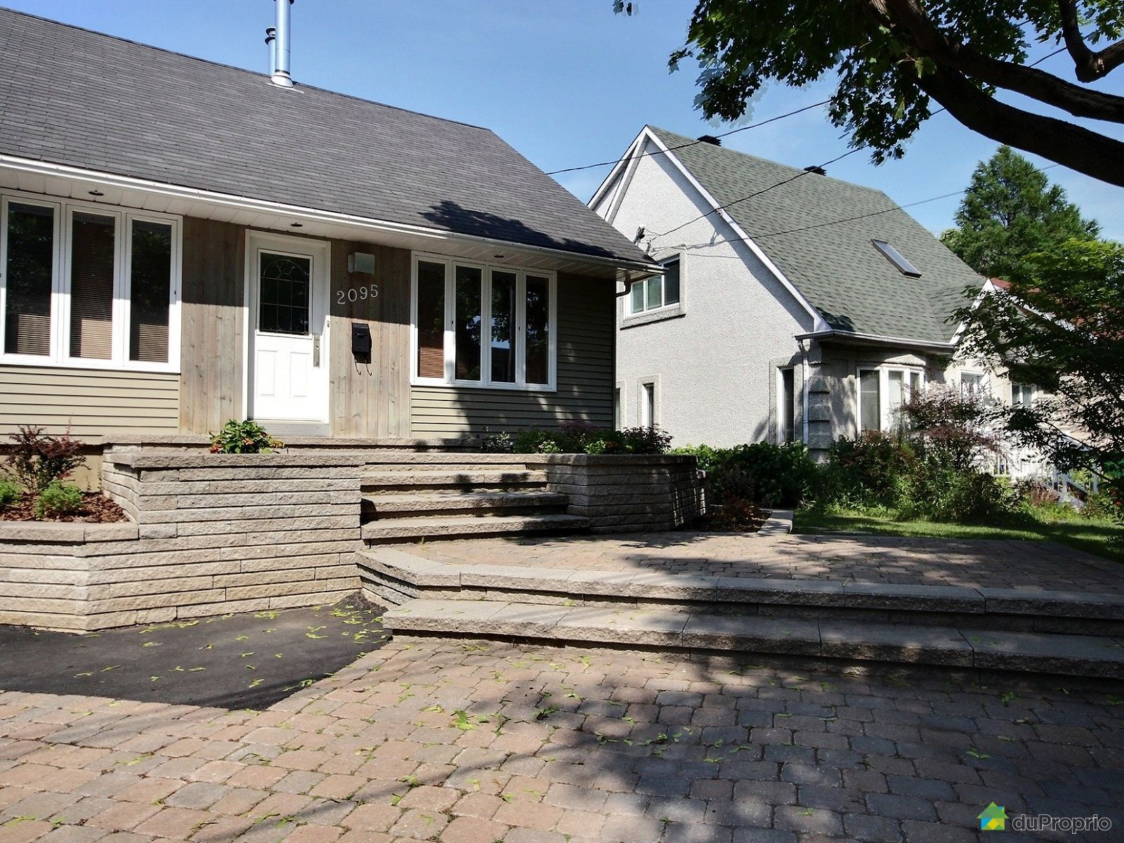 montreal west island quebec homes sale rachael edwards