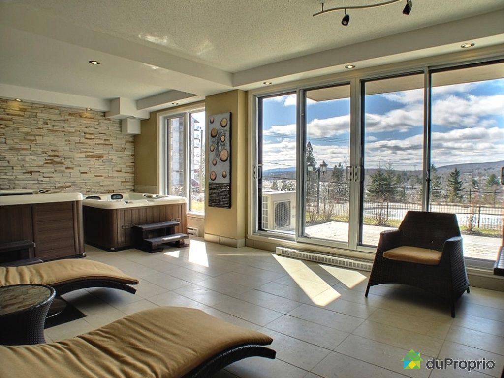 condo vendu charlesbourg immobilier qu bec duproprio. Black Bedroom Furniture Sets. Home Design Ideas
