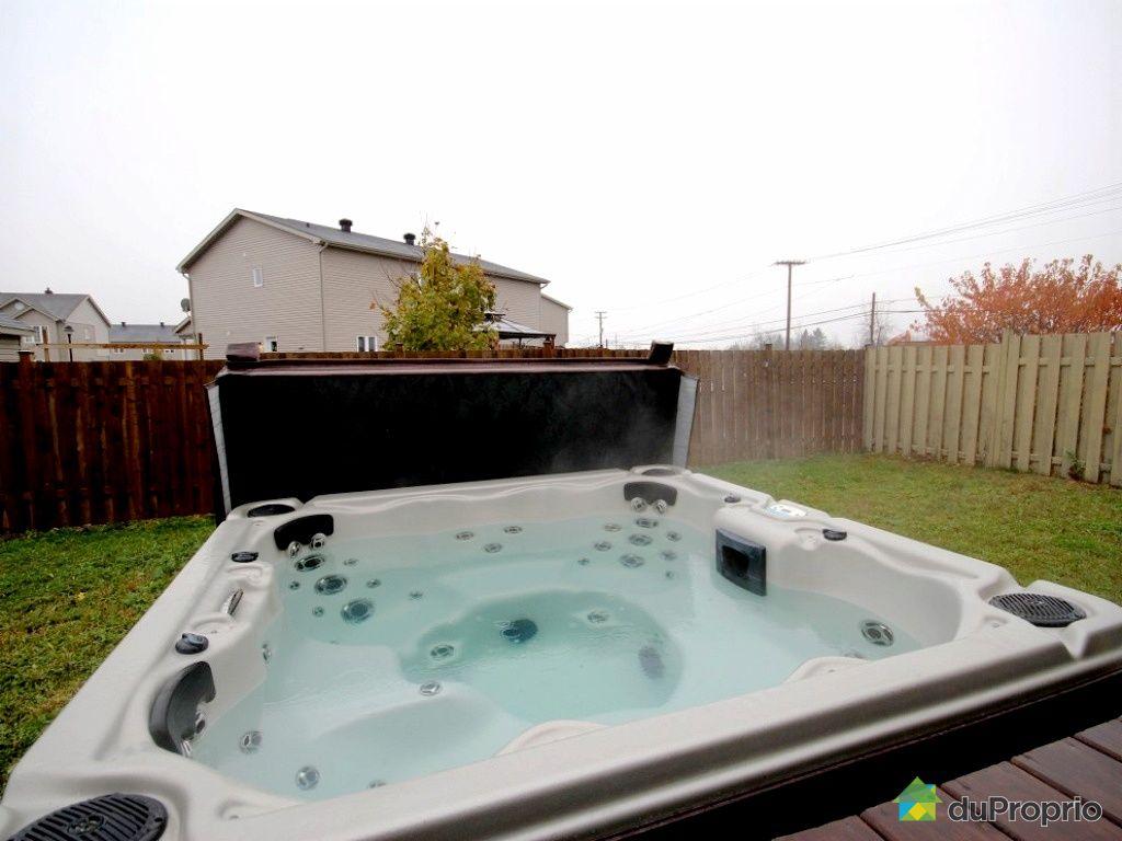 jumel vendu gatineau immobilier qu bec duproprio 470891. Black Bedroom Furniture Sets. Home Design Ideas