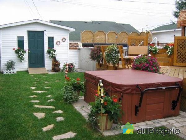 jumel vendu masson angers immobilier qu bec duproprio. Black Bedroom Furniture Sets. Home Design Ideas