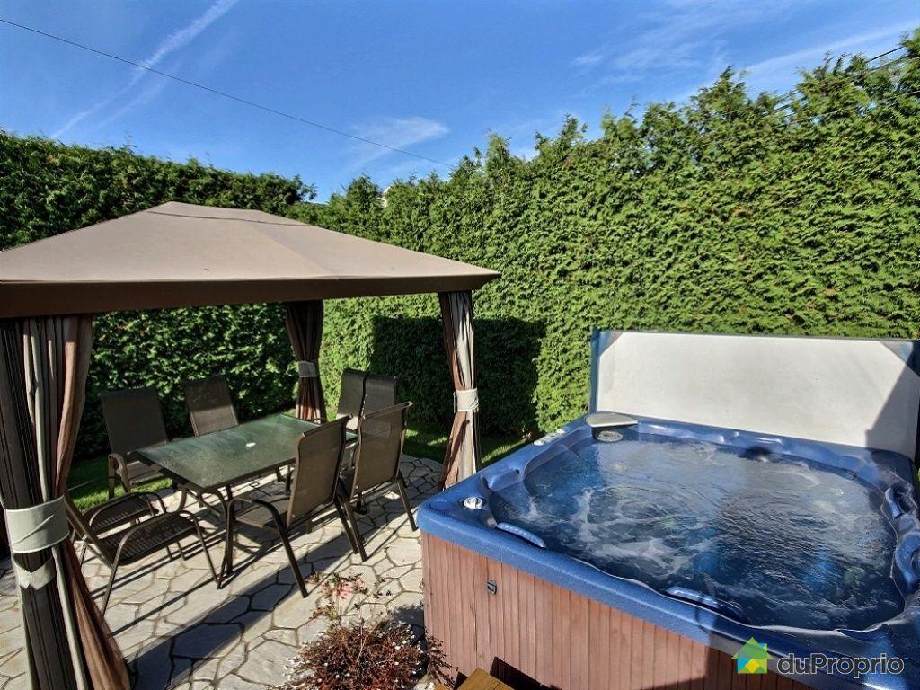 jumel vendu st hyacinthe immobilier qu bec duproprio. Black Bedroom Furniture Sets. Home Design Ideas
