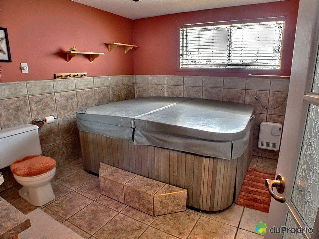 Maison vendu beauport immobilier qu bec duproprio 244527 - Maison a vendre a spa ...