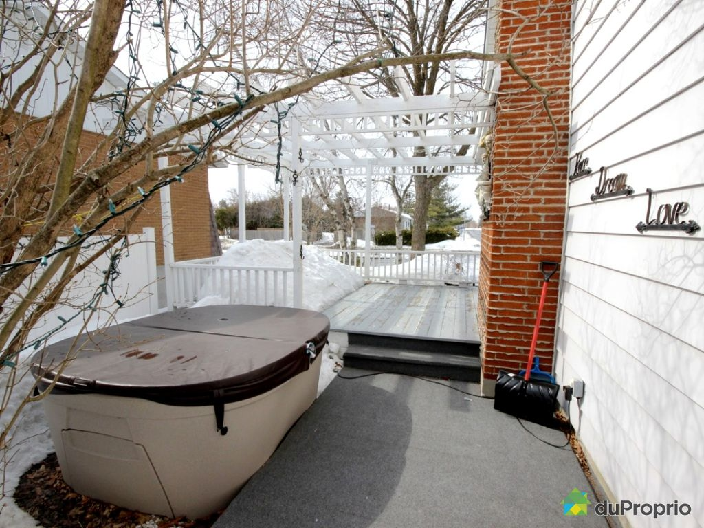 Maison vendu aylmer immobilier qu bec duproprio 492673 - Maison a vendre a spa ...