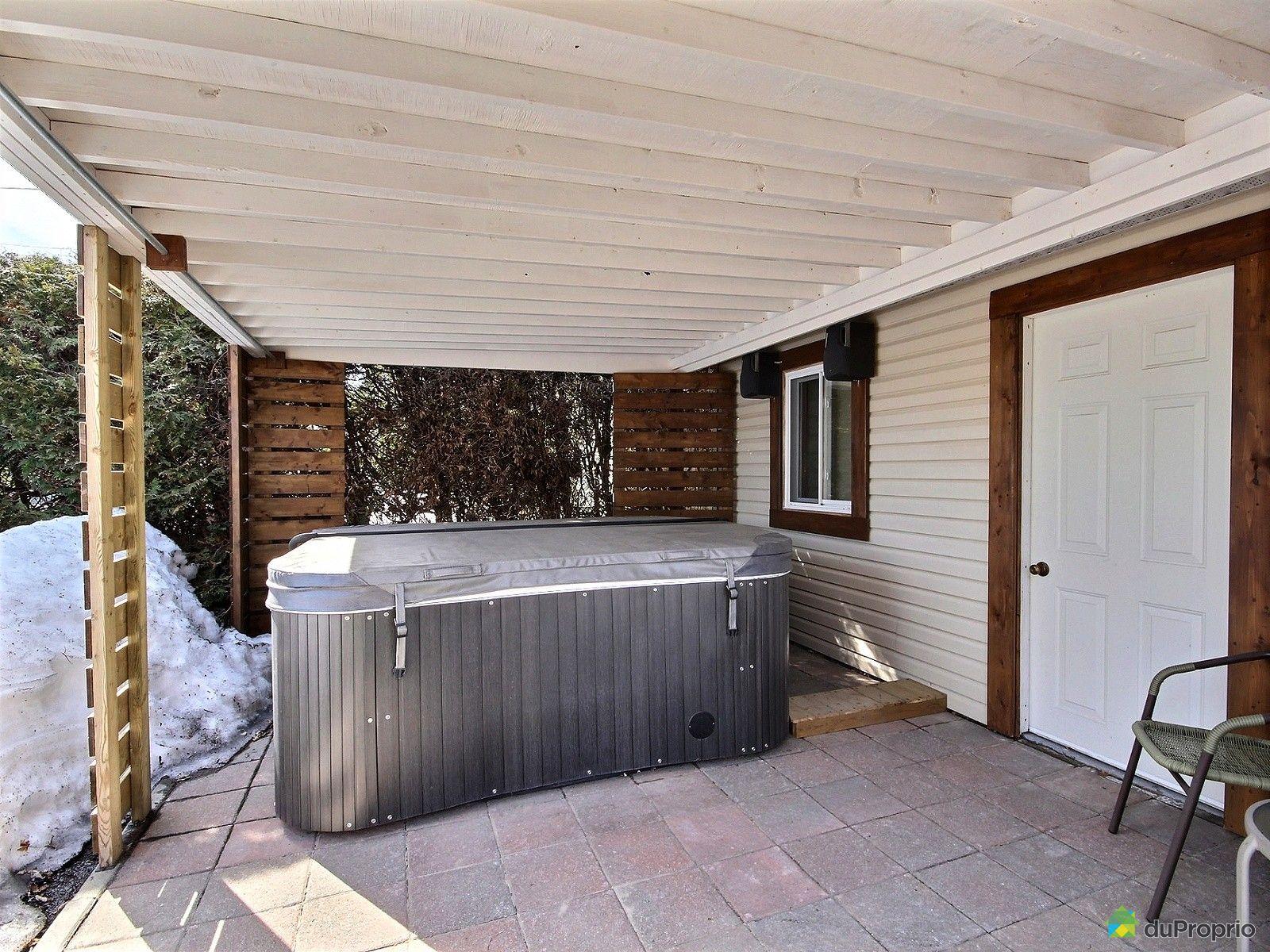 maison vendu beauport immobilier qu bec duproprio 696109. Black Bedroom Furniture Sets. Home Design Ideas
