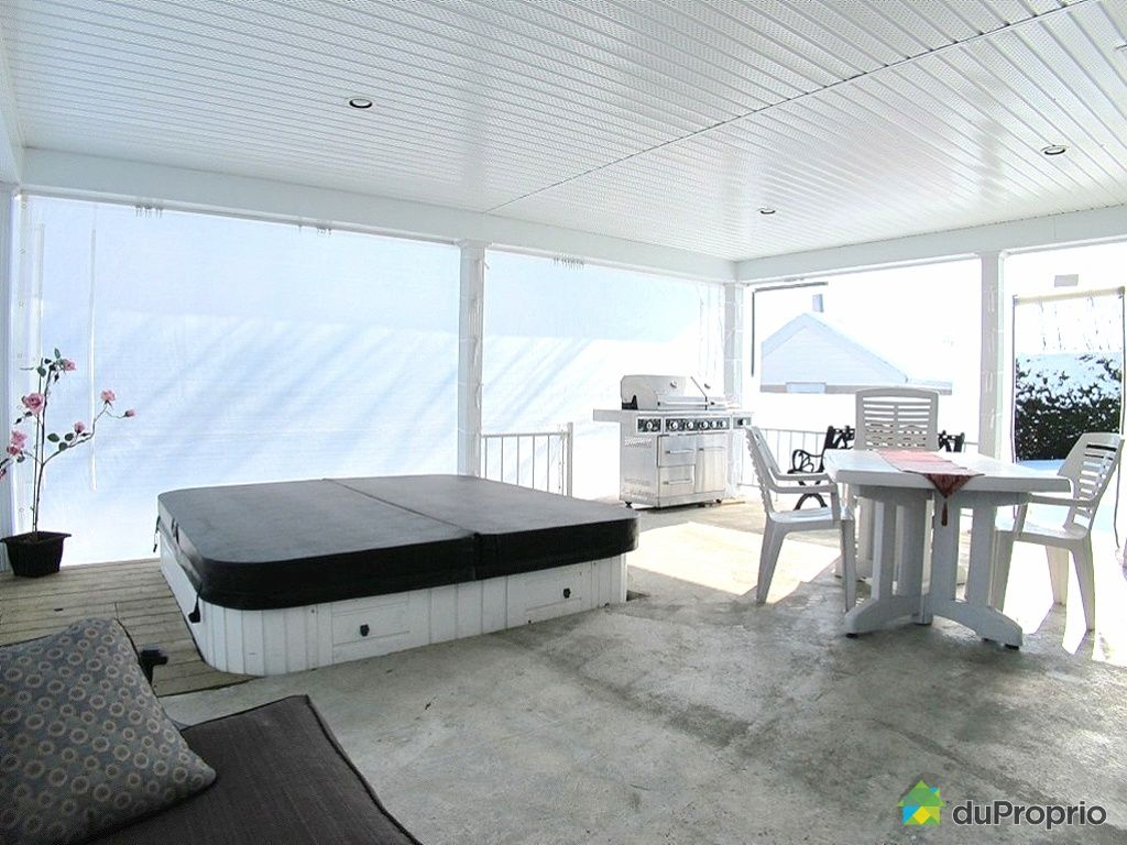maison vendu beauport immobilier qu bec duproprio 409949. Black Bedroom Furniture Sets. Home Design Ideas