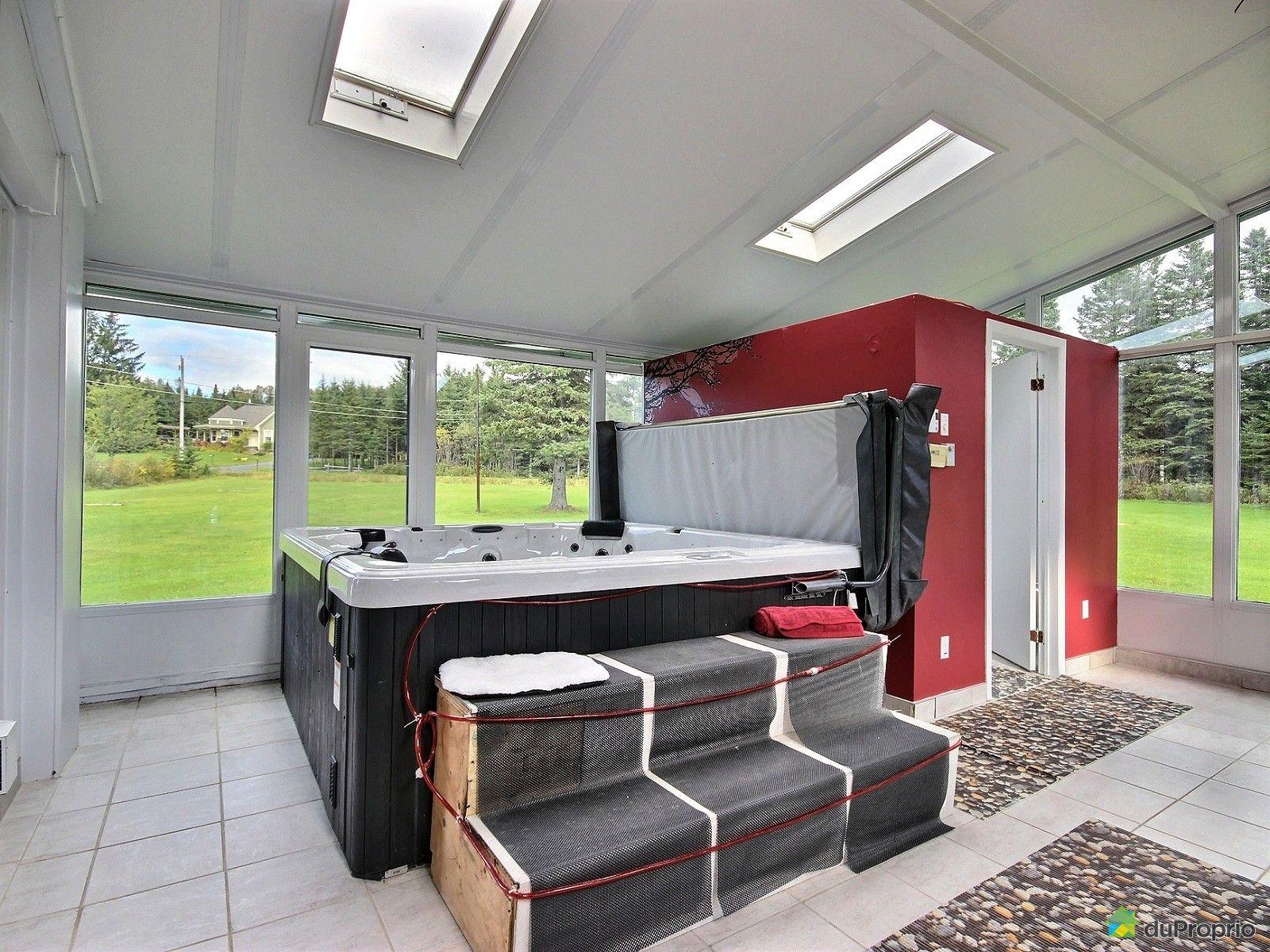 maison vendre lac etchemin 1266 route 277 immobilier. Black Bedroom Furniture Sets. Home Design Ideas