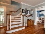 2 Storey in Buckingham, Outaouais via owner