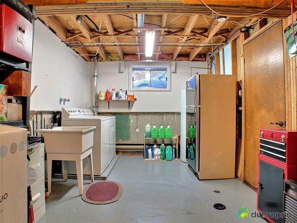 Storage room for sale gumtree