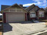 Condominium in Coleman, Okotoks / Ft McLeod / Pincher Creek / SW Alberta