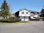 Bungalow in Dollard-Des-Ormeaux, Montreal / Island via owner