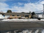Bungalow in Penticton, Penticton Area