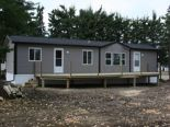 Manufactured home in Wildwood, Spruce Grove / Parkland County / Yellowhead County