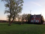 Acreage / Hobby Farm / Ranch in Markdale, Dufferin / Grey Bruce / Well. North / Huron