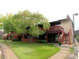 Condominium in Betsworth, Winnipeg - South West