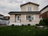 2 Storey in Longueuil, Monteregie (Montreal South Shore) via owner