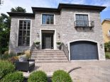 2 Storey in Mont-St-Hilaire, Monteregie (Montreal South Shore) via owner
