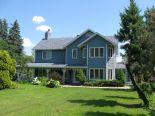 2 Storey in Sorel-Tracy, Monteregie (Montreal South Shore) via owner
