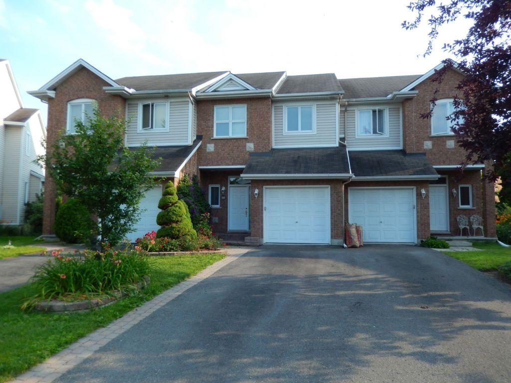 Comfree Homes For Sale Kitchener