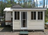 Recreation lot in Port Sydney, Barrie / Muskoka / Georgian Bay / Haliburton