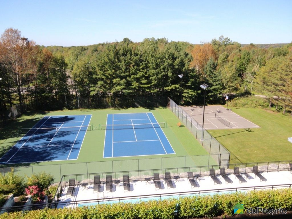 tennis quebec tennis Tennisformcom is the number one online tennis betting portal with tournament links, stats, surface information, tournament information, match previews, live score.