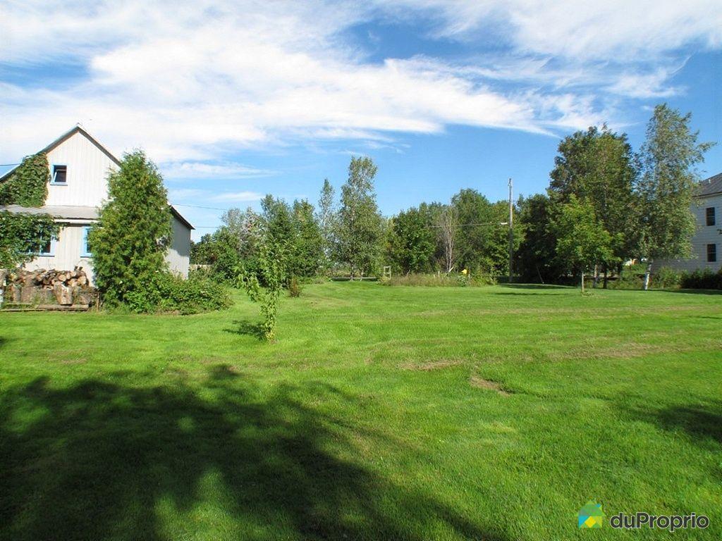 Piscine creusee pour petit terrain pau 33 brightwhite - Petit jardin newfoundland saint denis ...