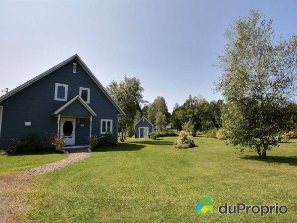 Cout maison neuve sans terrain awesome amazing cheap les for Prix de maison neuve sans terrain