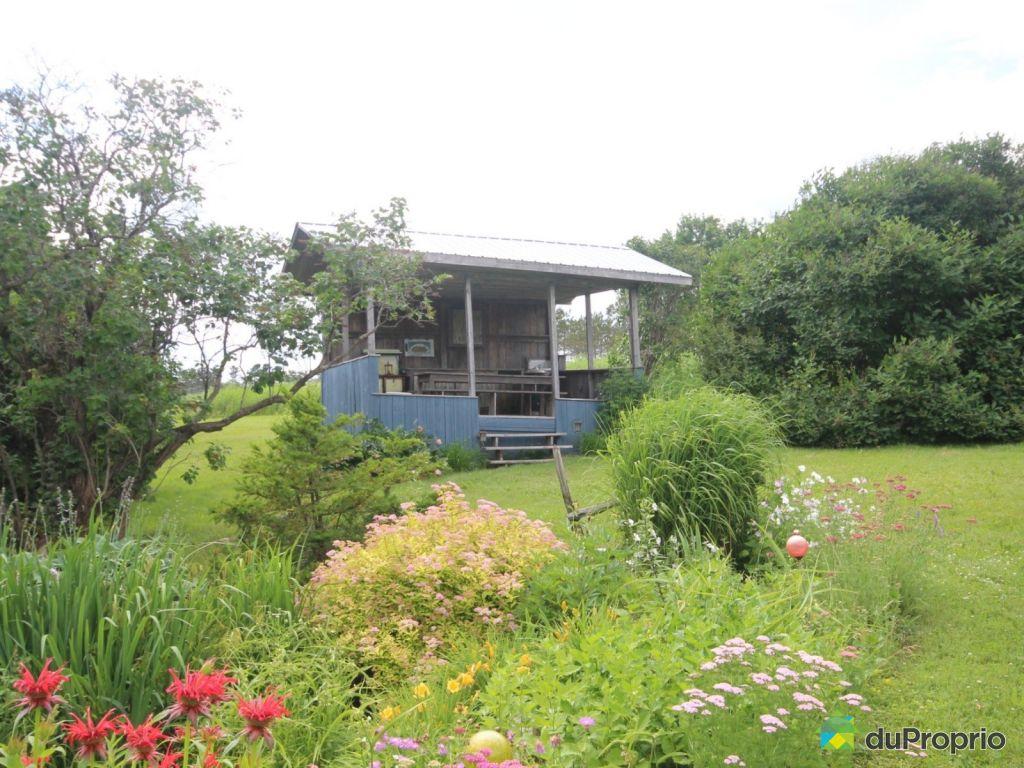 Déco : Maison Cote Jardin Quebec - Lille 29, Lille, Maison ...