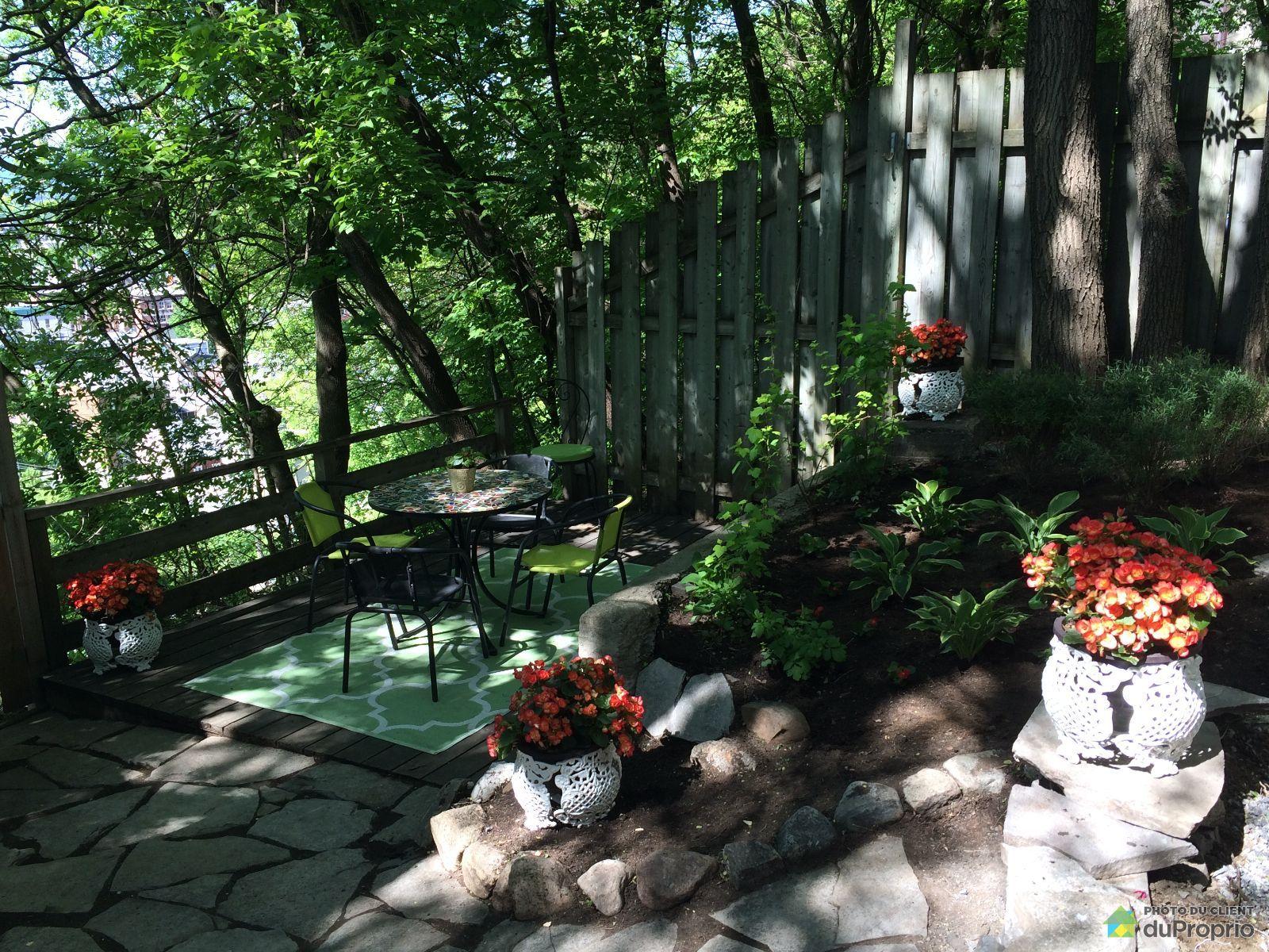 Maison vendre montcalm 665 c te de salaberry for Centre lucien borne piscine