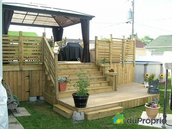 terrassemaisonavendrestecatherinequebecprovincelarge1706821