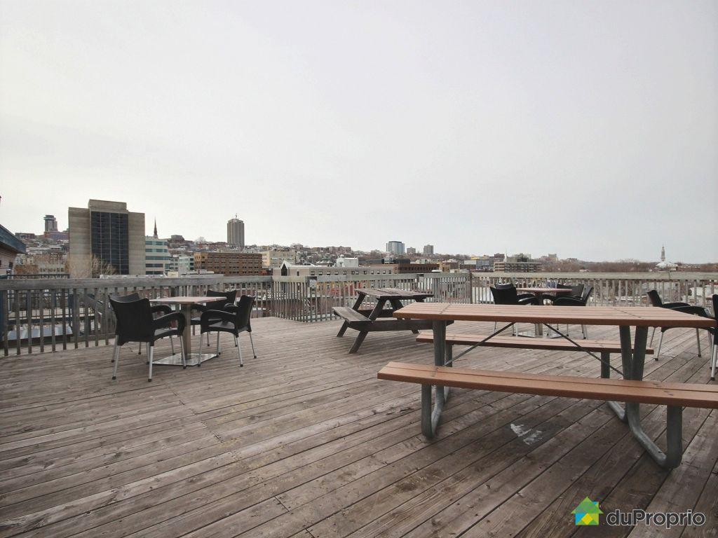 Loft sur le toit avec terrasse arbor e new york pictures for Loft a vendre new york