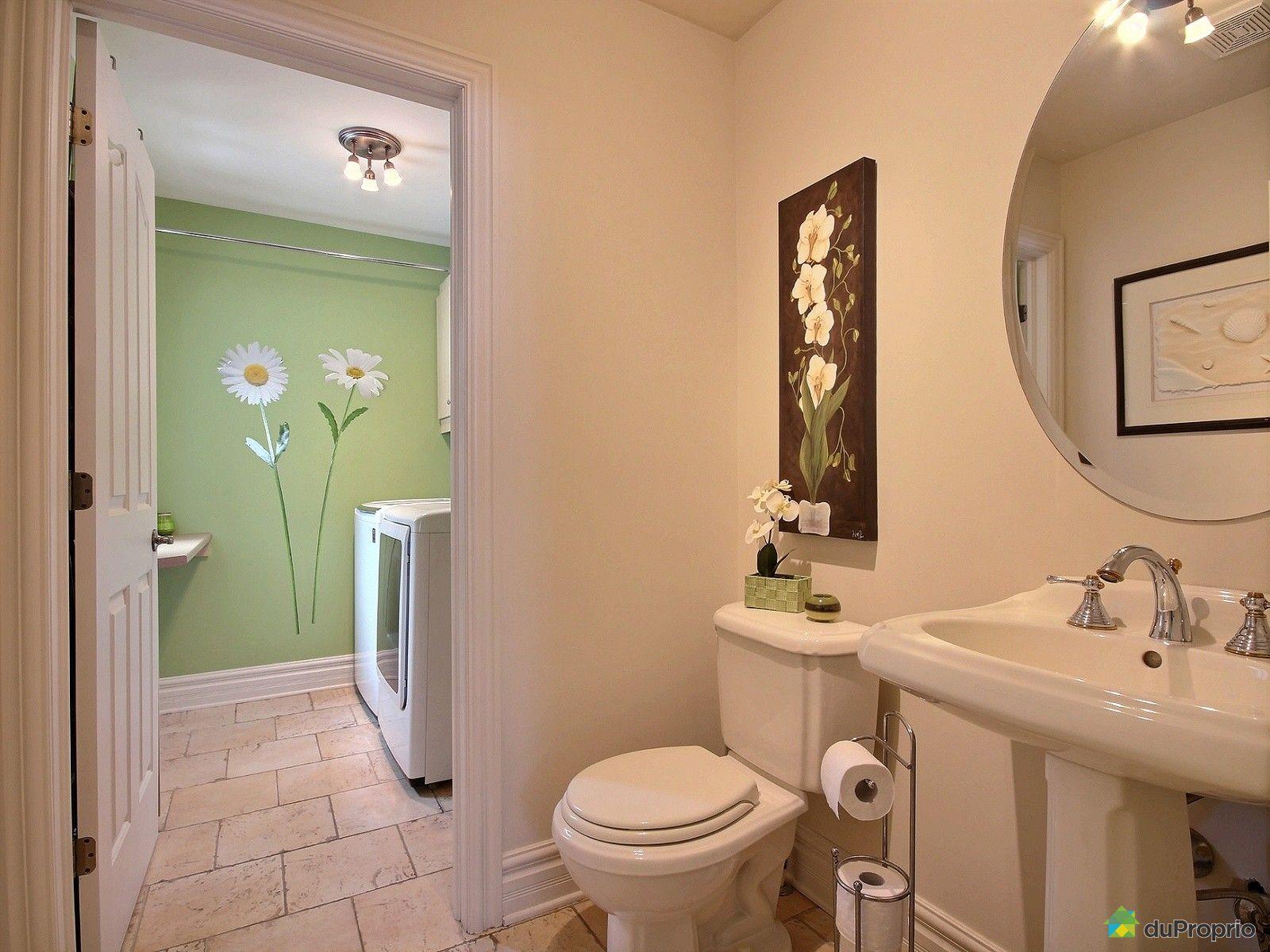 House For Sale In Mirabel En Haut 16825 Rue Du Diamant